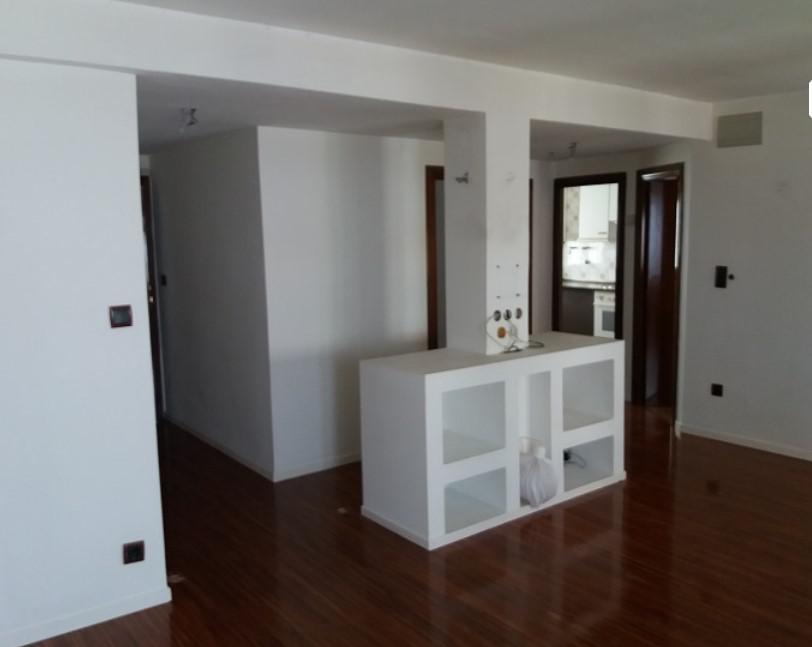 Piso en venta en Zaragoza de 59 m2-1
