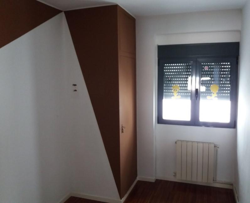 Piso en venta en Zaragoza de 59 m2-5