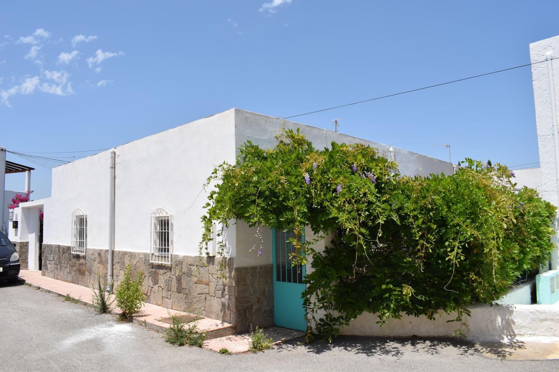 Casa / chalet Calle Vendaval, Vista de los Ángeles-Rumina