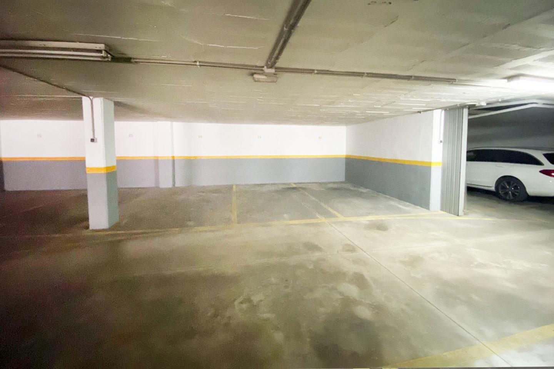 Parking en venta en Santa Pola, Centro Puerto – #2181