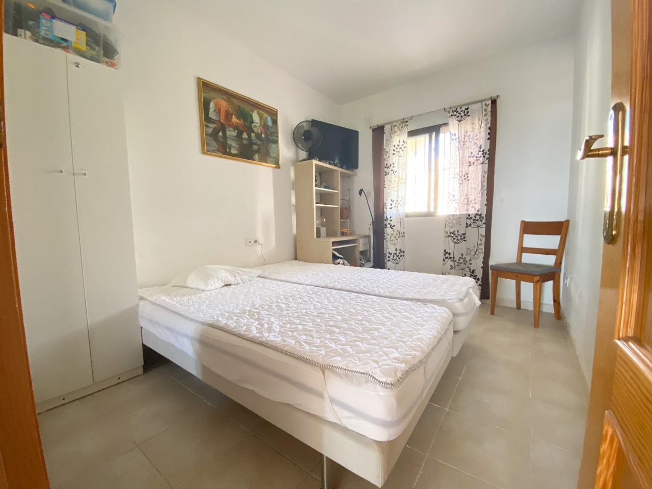 Bungalow en venta en Gran Alacant, Brisas del Faro – #2183