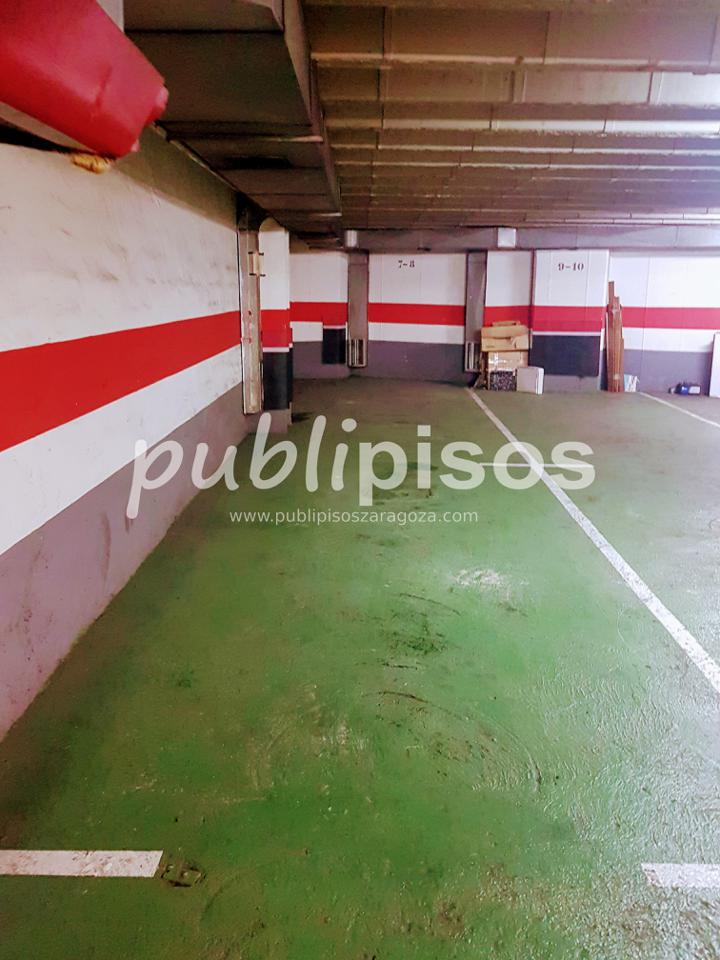 Plazas de alquiler centro Zaragoza-1