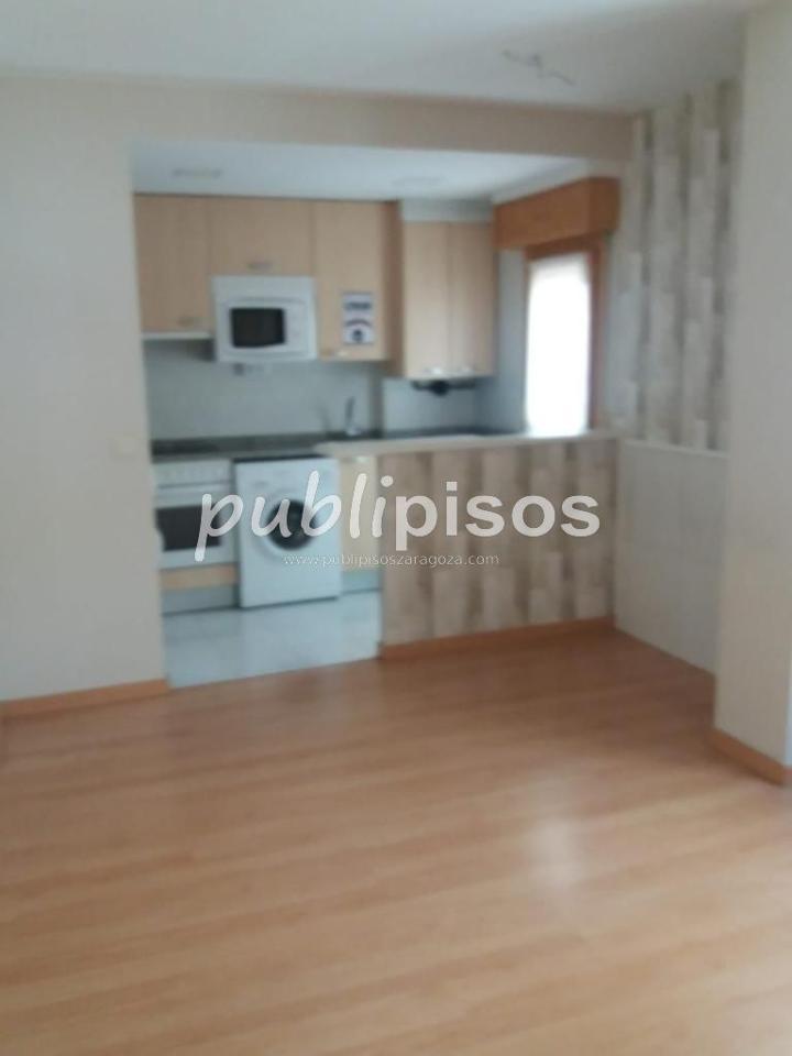 Piso en alquiler en Zaragoza de 69 m2-13
