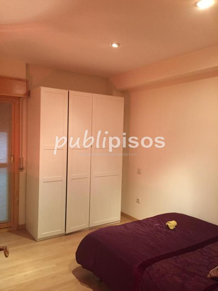 Piso en alquiler en Zaragoza de 69 m2-18