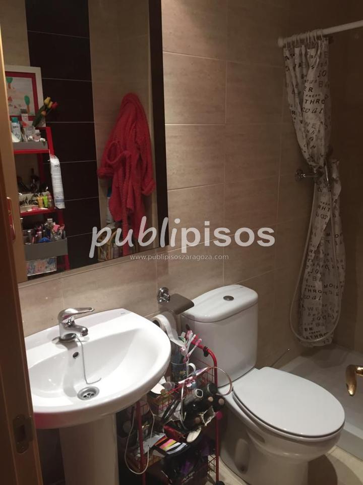 Piso en alquiler en Zaragoza de 69 m2-19