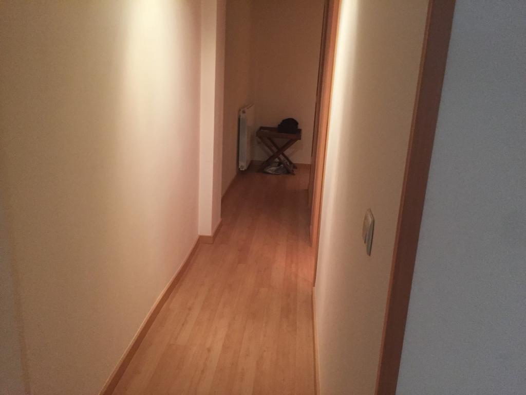 Piso en alquiler en Zaragoza de 69 m2-20