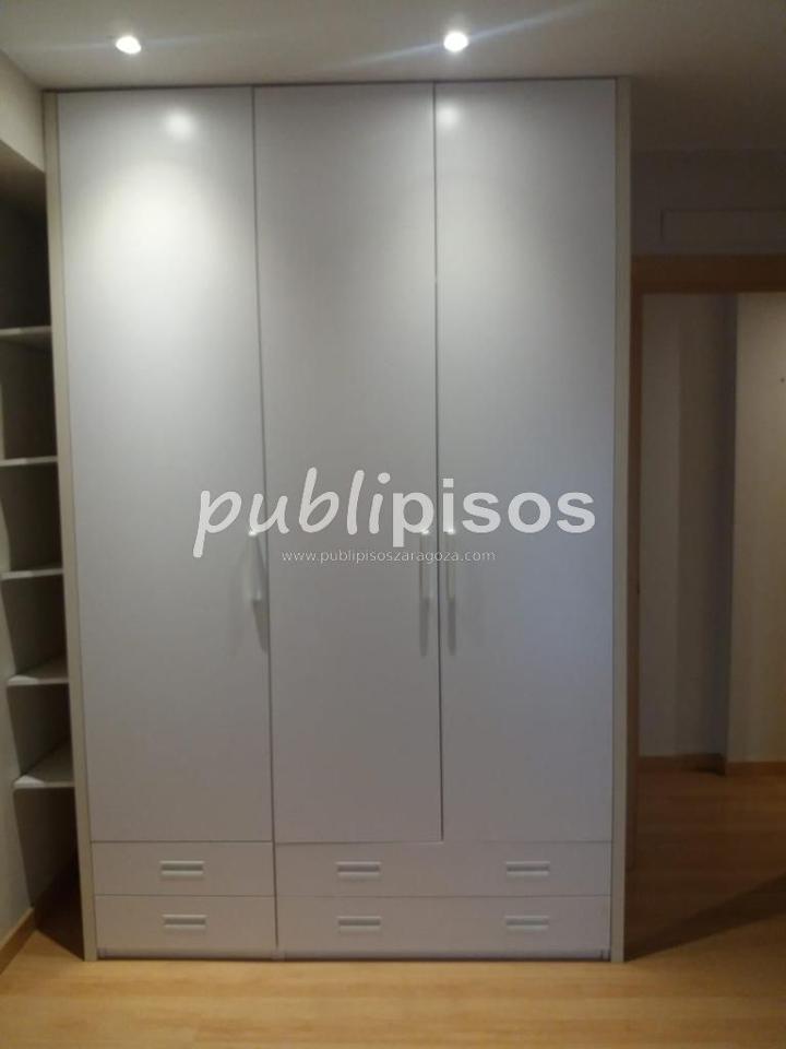 Piso en alquiler en Zaragoza de 69 m2-14