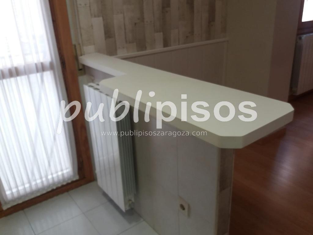 Piso en alquiler en Zaragoza de 69 m2-11