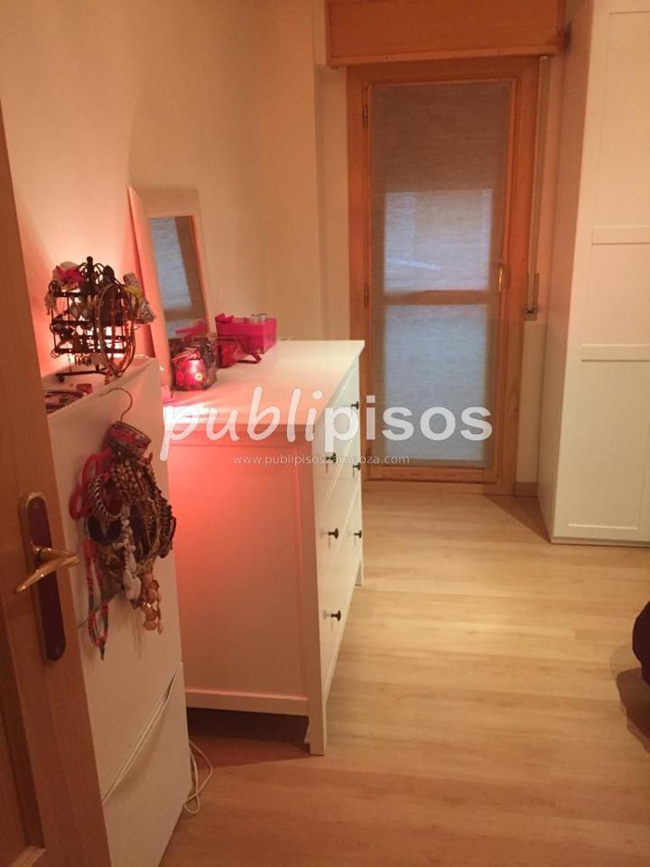 Piso en alquiler en Zaragoza de 69 m2-16