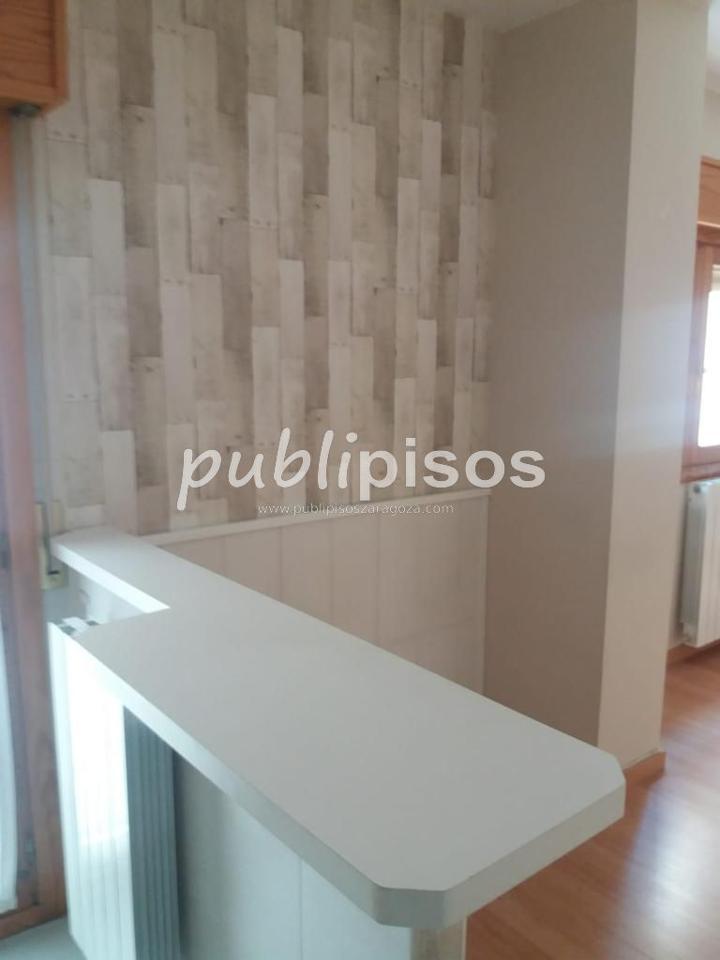 Piso en alquiler en Zaragoza de 69 m2-12