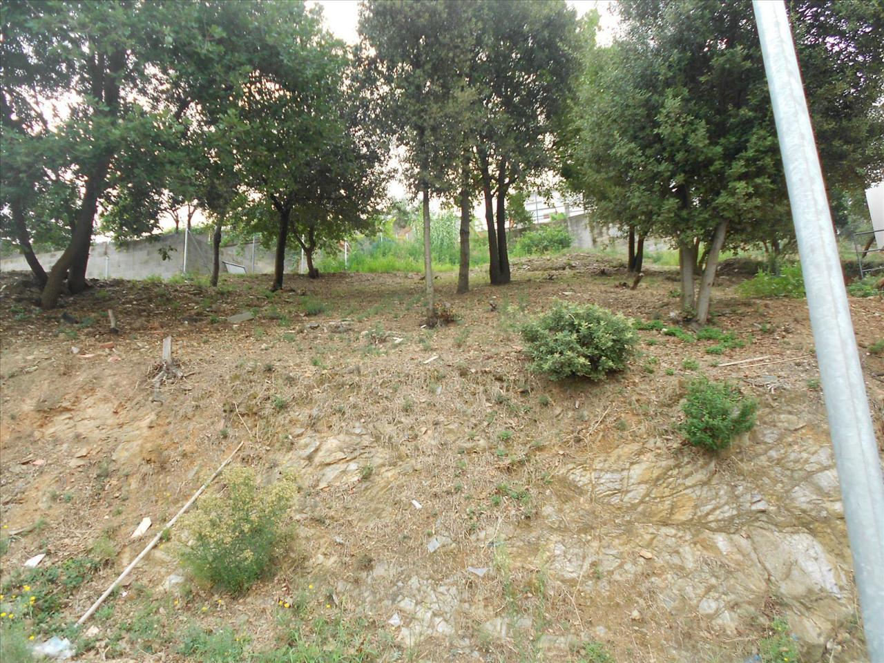 terreno en montornes-del-valles · carrer-de-joan-brossa-08170 69000€