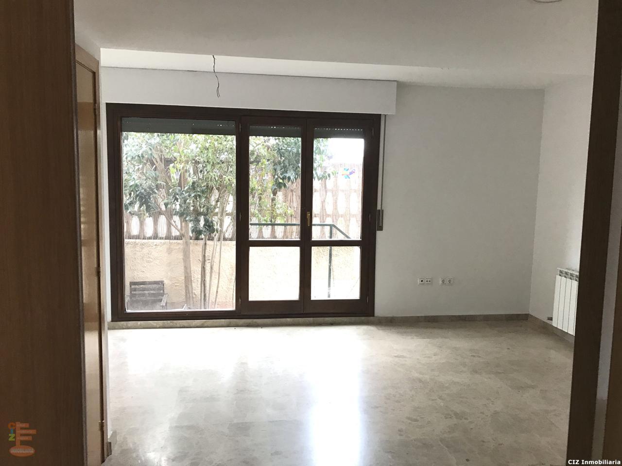 Tu Inmobiliaria en Zaragoza - CIZ Inmobiliaria | Casa / Chalet en ...