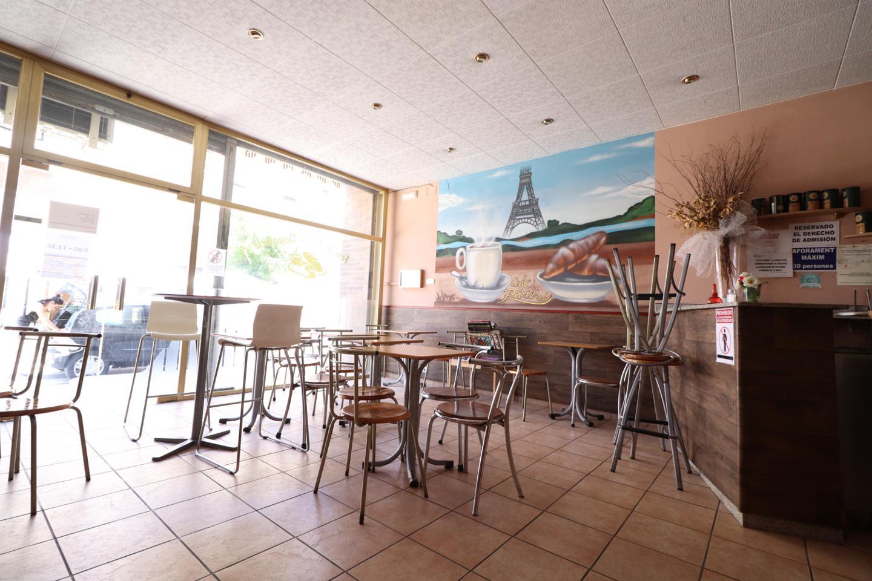 local-comercial en montmelo · avinguda-del-mil·lenari-08160 81470€