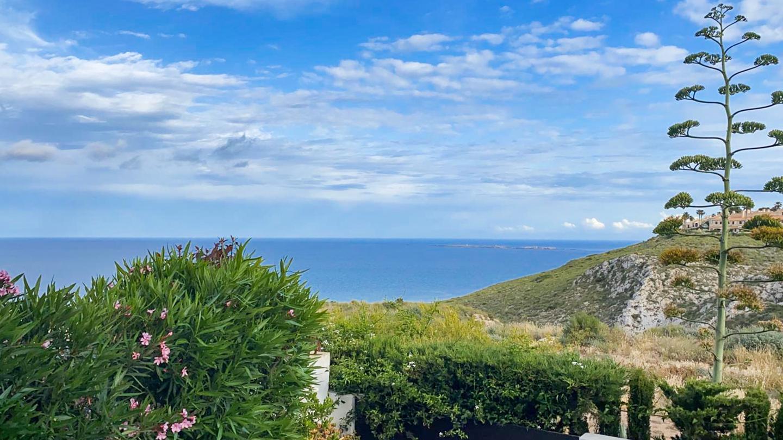 Bungalow en alquiler en Gran Alacant – #2196