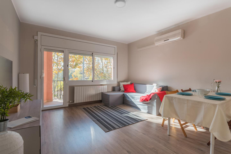 piso en mollet-del-valles · avinguda-de-rafael-casanova-08100 190000€