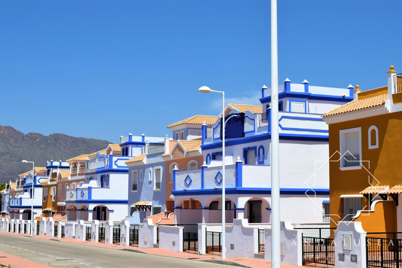 Casa / chalet Discovery, San Juan de los Terreros
