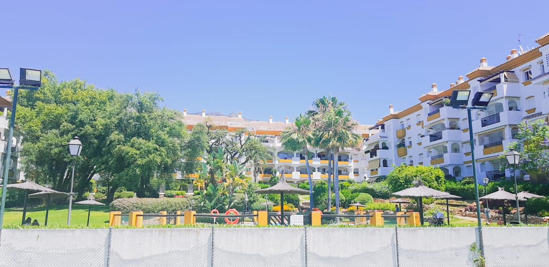 pisos en marbella · calle-teba-29602 220000€