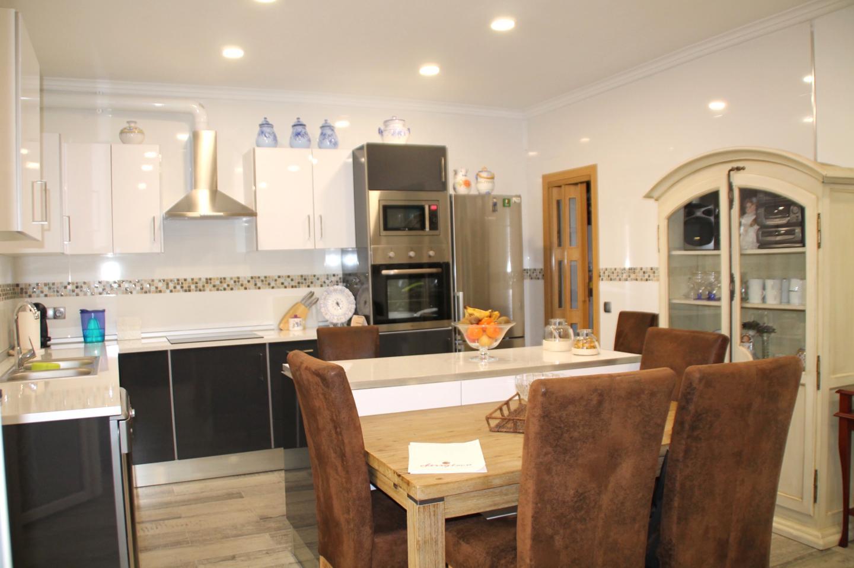 Cherry house invest tu inmobiliaria en maioris for Tu piso inmobiliaria