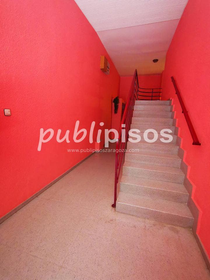 Piso económico Delicias con ascensor-19