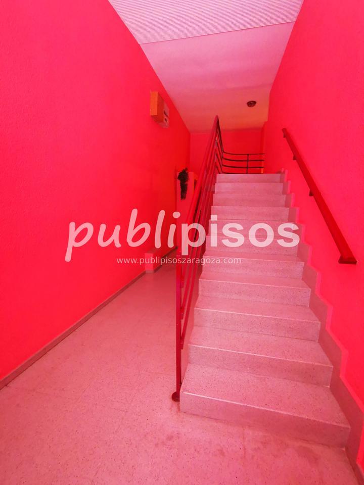 Piso económico Delicias con ascensor-18