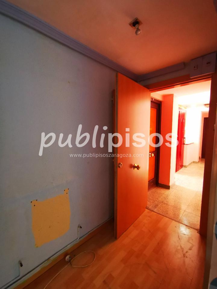 Piso económico Delicias con ascensor-36