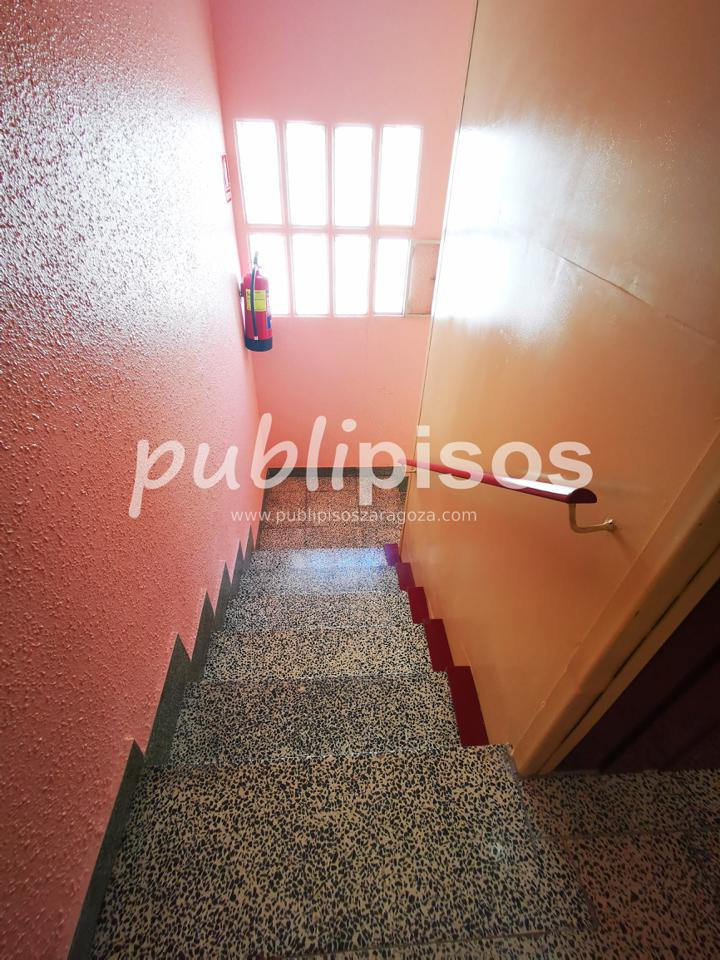 Piso económico Delicias con ascensor-25