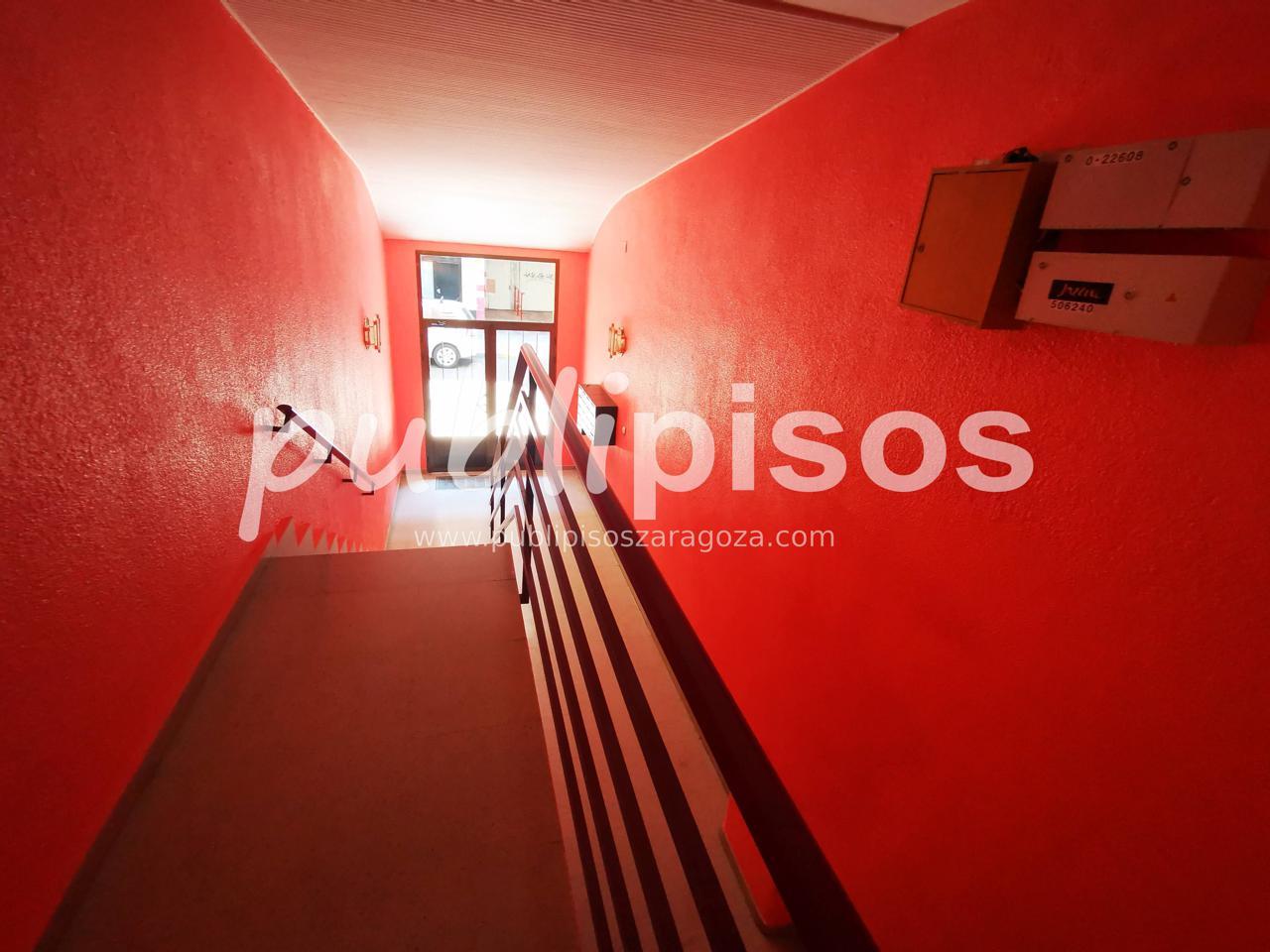 Piso económico Delicias con ascensor-15