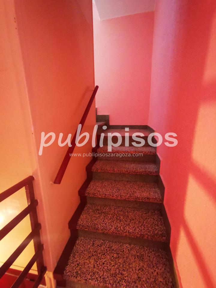 Piso económico Delicias con ascensor-17