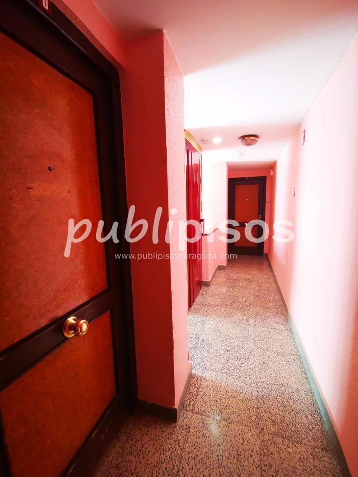 Piso económico Delicias con ascensor-26