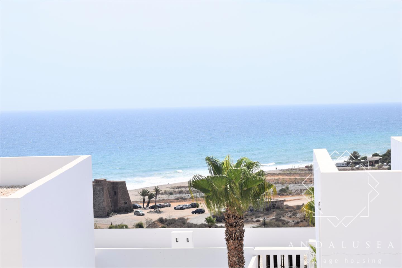 Apartamento Calle Califato, Mojácar