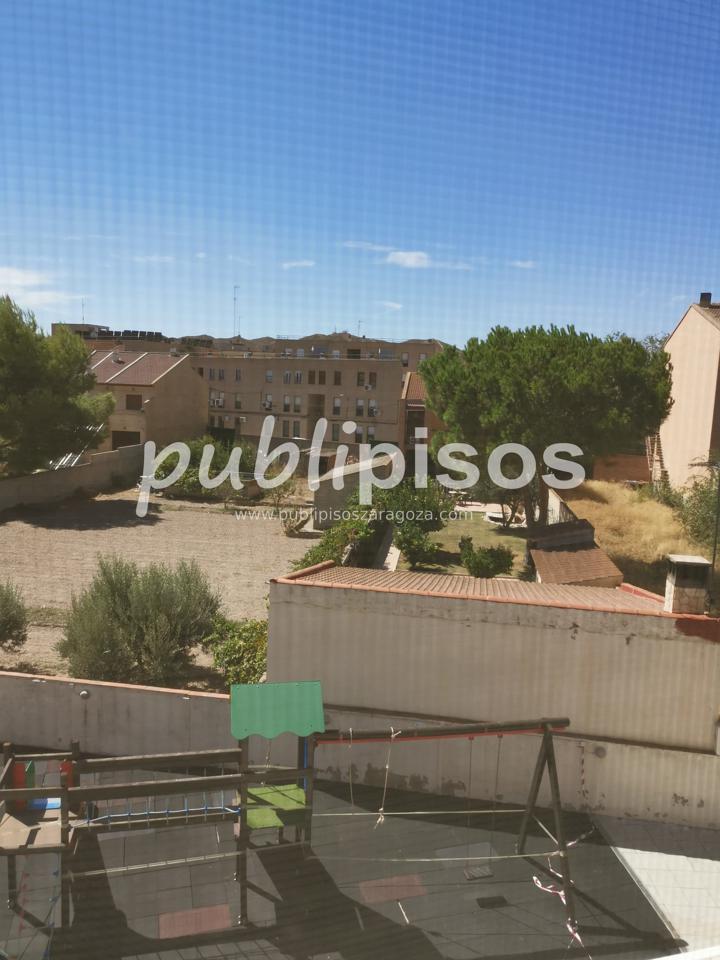 Ocasión ático dúplex con terraza El Burgo-5