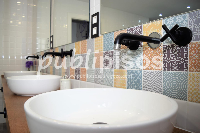 Alquiler habitaciones para estudiantes Zaragoza-35