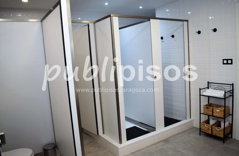 Alquiler habitaciones para estudiantes Zaragoza-24