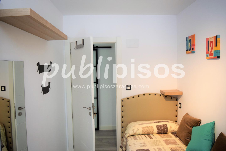 Alquiler habitaciones para estudiantes Zaragoza-21