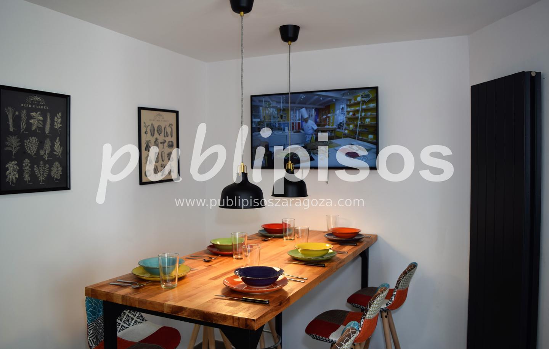Alquiler habitaciones para estudiantes Zaragoza-40