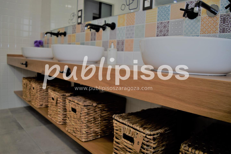 Alquiler habitaciones para estudiantes Zaragoza-34