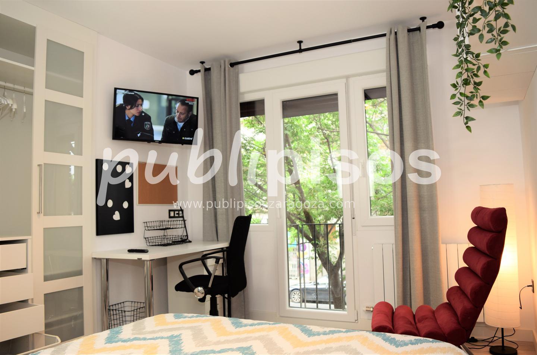 Alquiler habitaciones para estudiantes Zaragoza-44