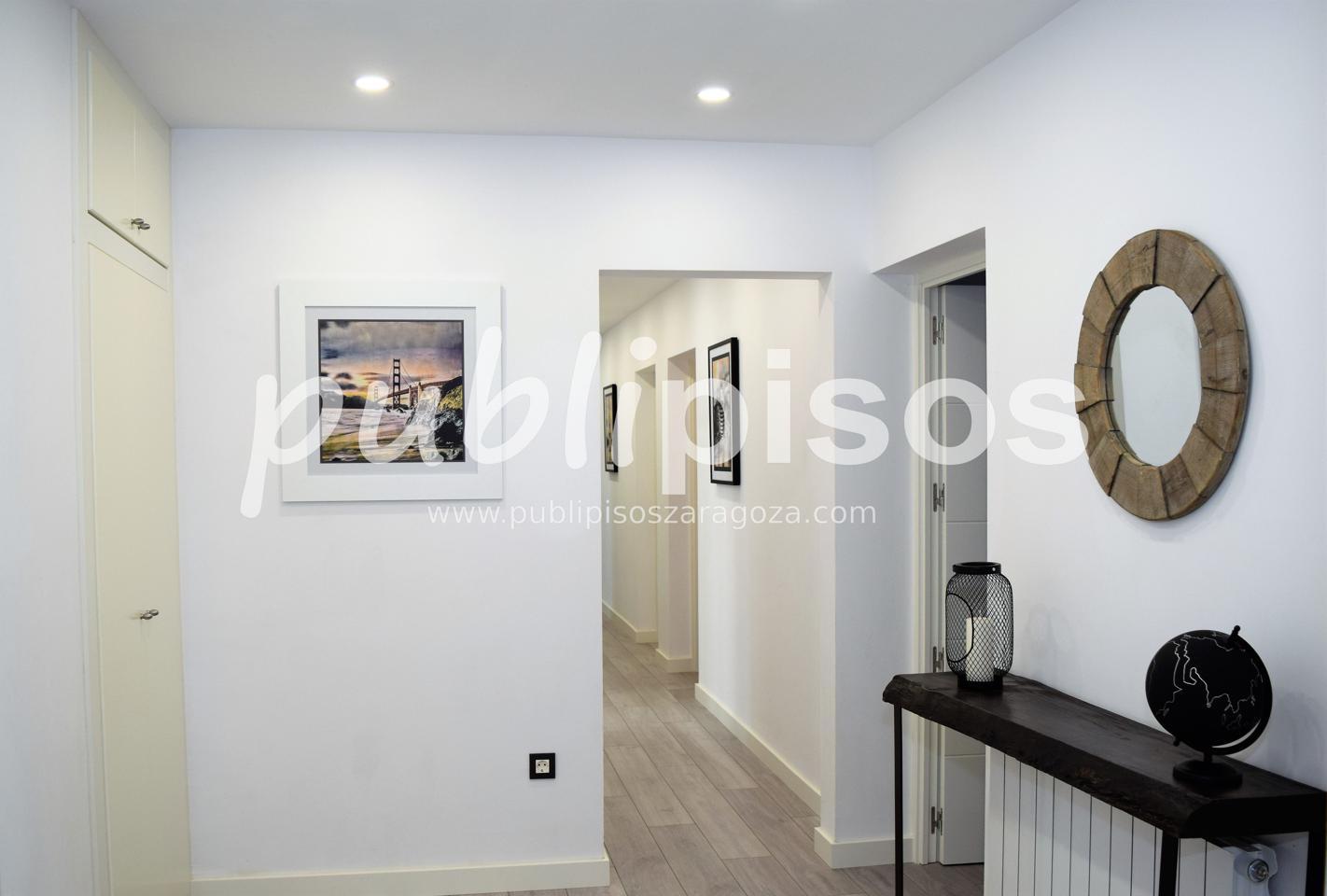 Alquiler habitaciones para estudiantes Zaragoza-46