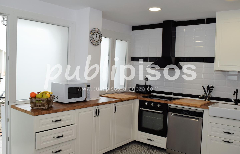 Alquiler habitaciones para estudiantes Zaragoza-3