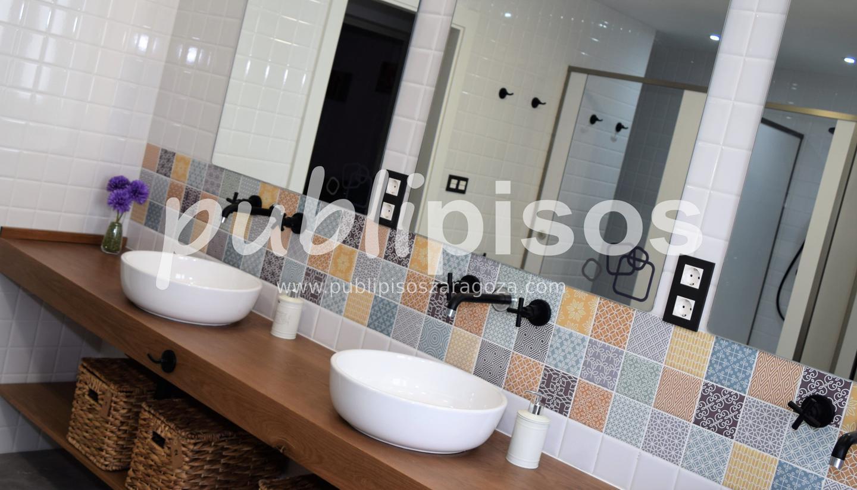 Alquiler habitaciones para estudiantes Zaragoza-37