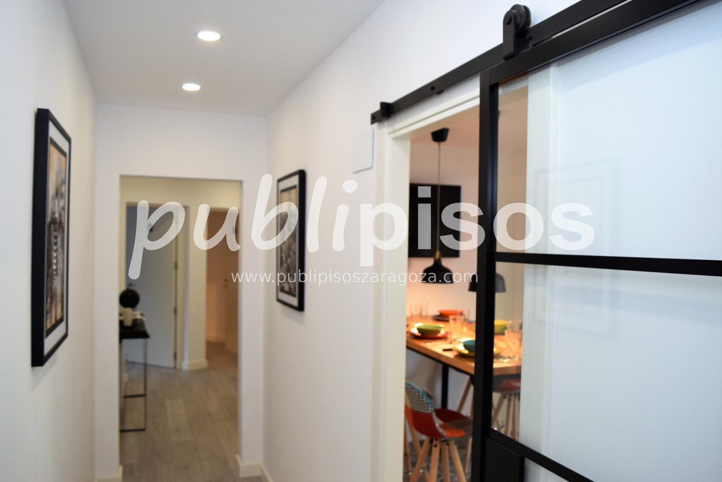 Alquiler habitaciones para estudiantes Zaragoza-28