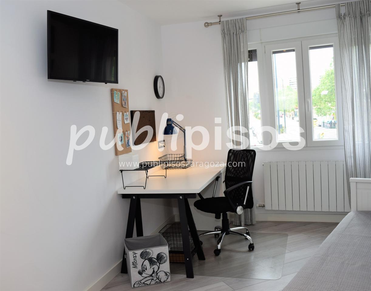 Alquiler habitaciones para estudiantes Zaragoza-18
