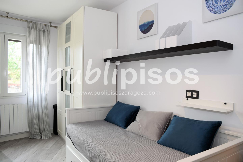 Alquiler habitaciones para estudiantes Zaragoza-14