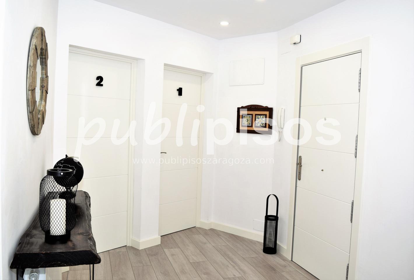 Alquiler habitaciones para estudiantes Zaragoza-47