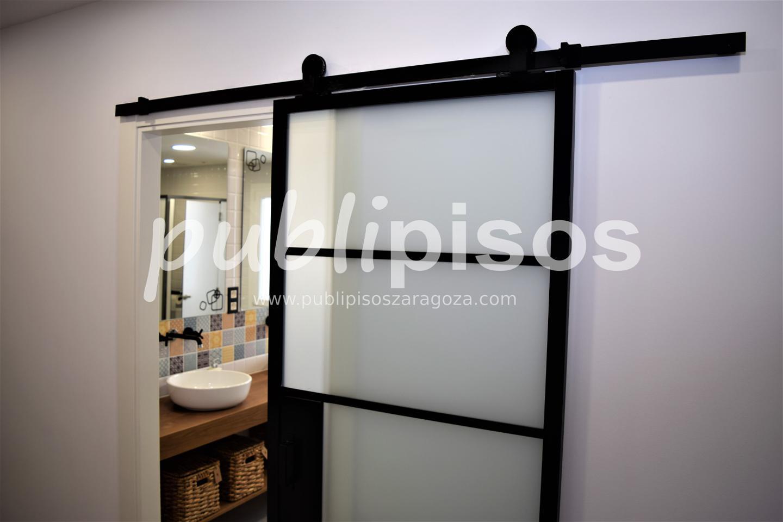 Alquiler habitaciones para estudiantes Zaragoza-30