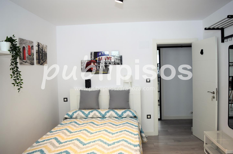Alquiler habitaciones para estudiantes Zaragoza-43