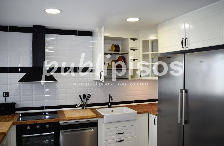 Alquiler habitaciones para estudiantes Zaragoza-39