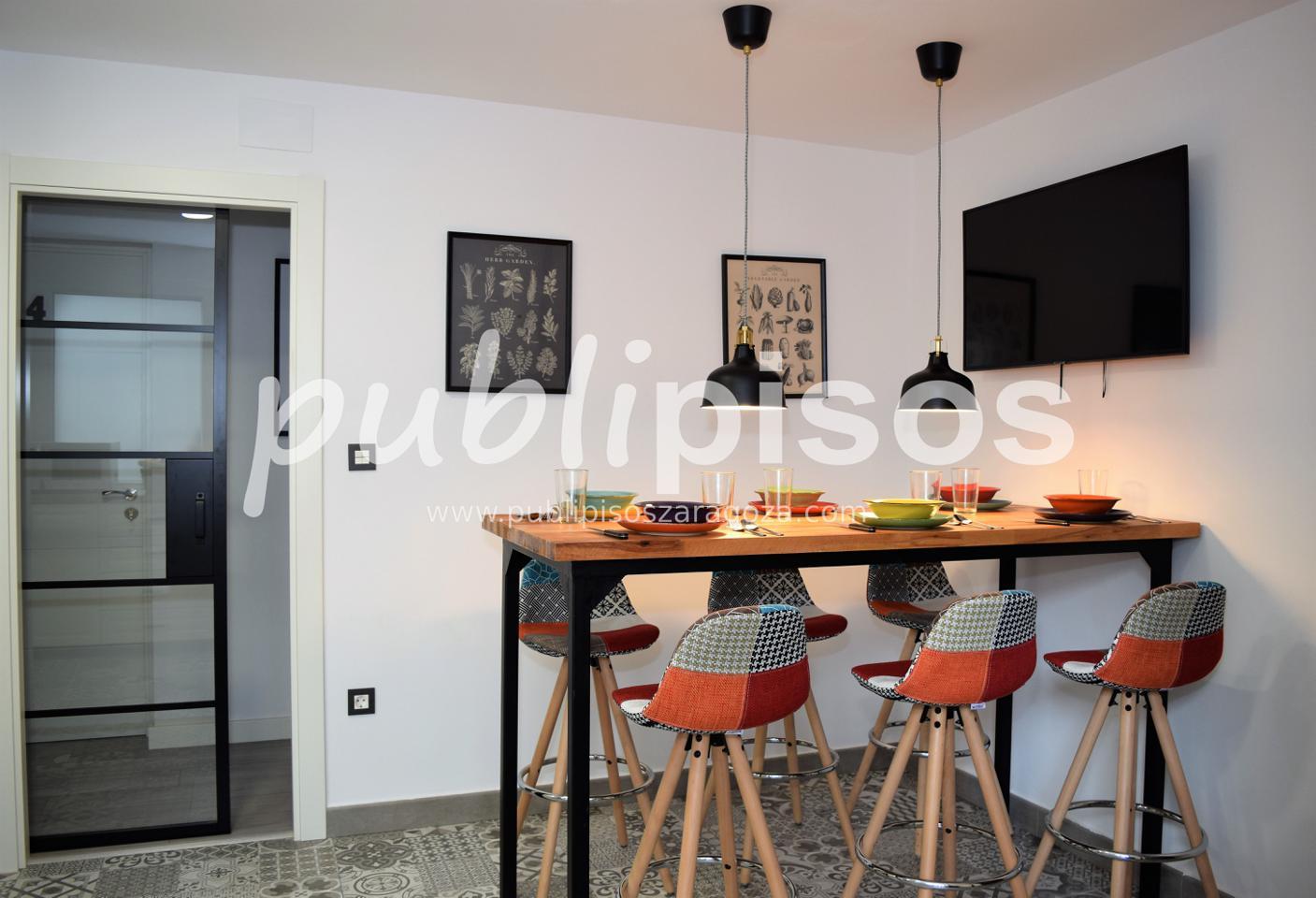 Alquiler habitaciones para estudiantes Zaragoza-48
