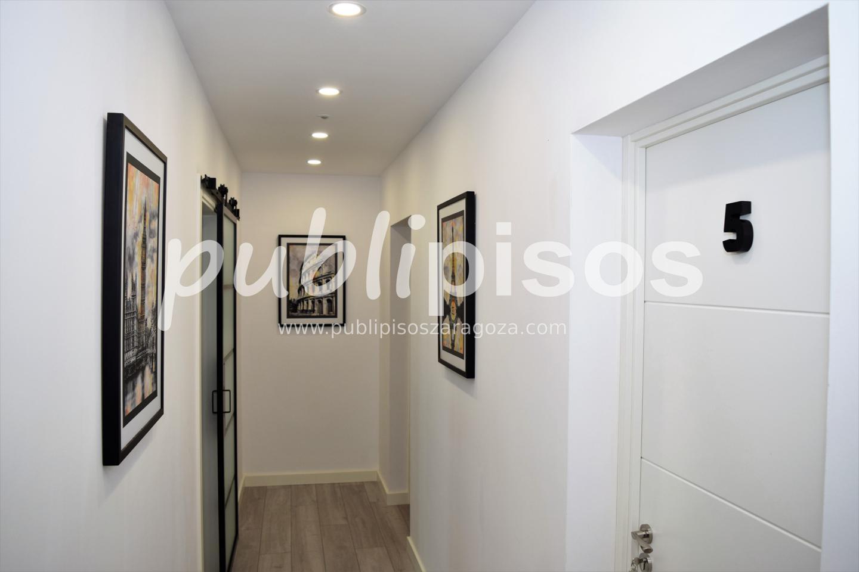 Alquiler habitaciones para estudiantes Zaragoza-49