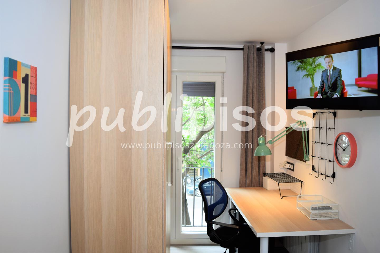 Alquiler habitaciones para estudiantes Zaragoza-25